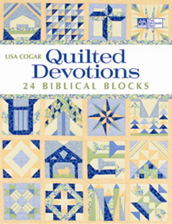 b1022_quilted_devotions