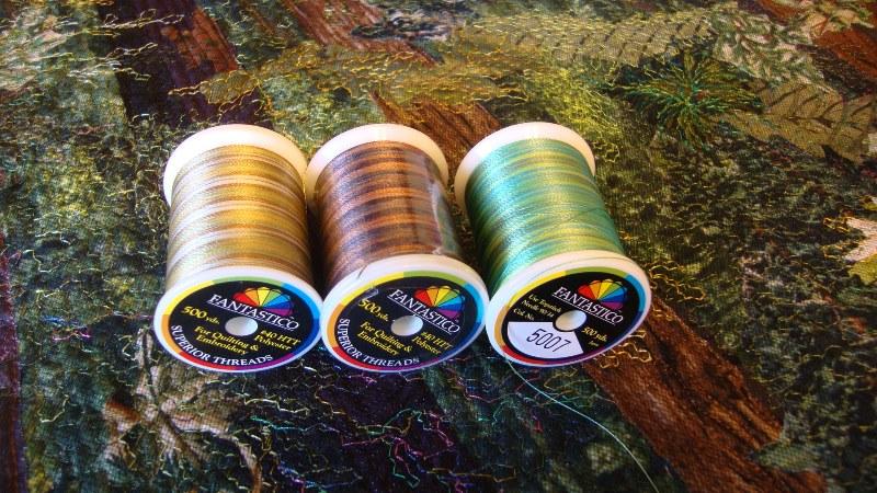 thread800 88