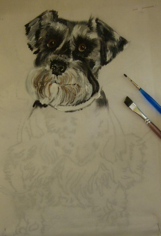 Bailey 2 paint800