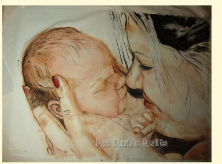 baby_day_3_1_800