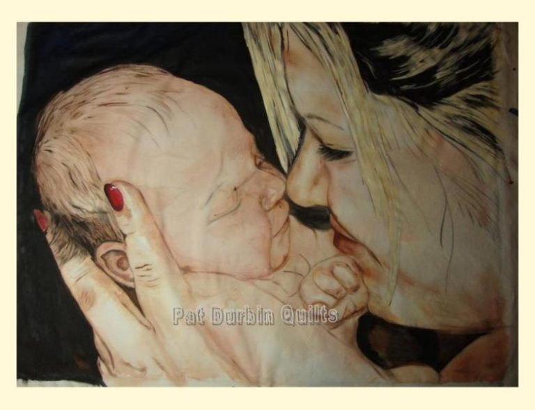 baby_day_4_800