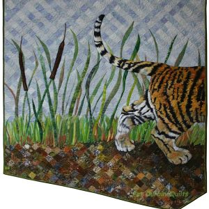 x600Cat Tails name