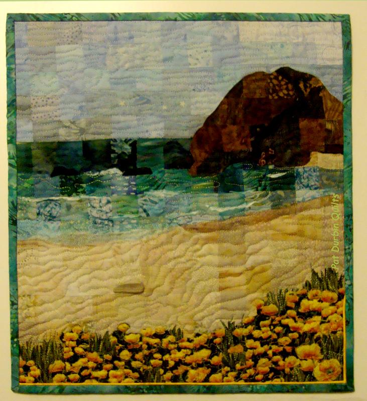 Calif Beach800