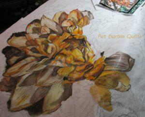 x8 art paint2name